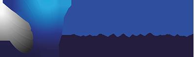 Reviraad Logo